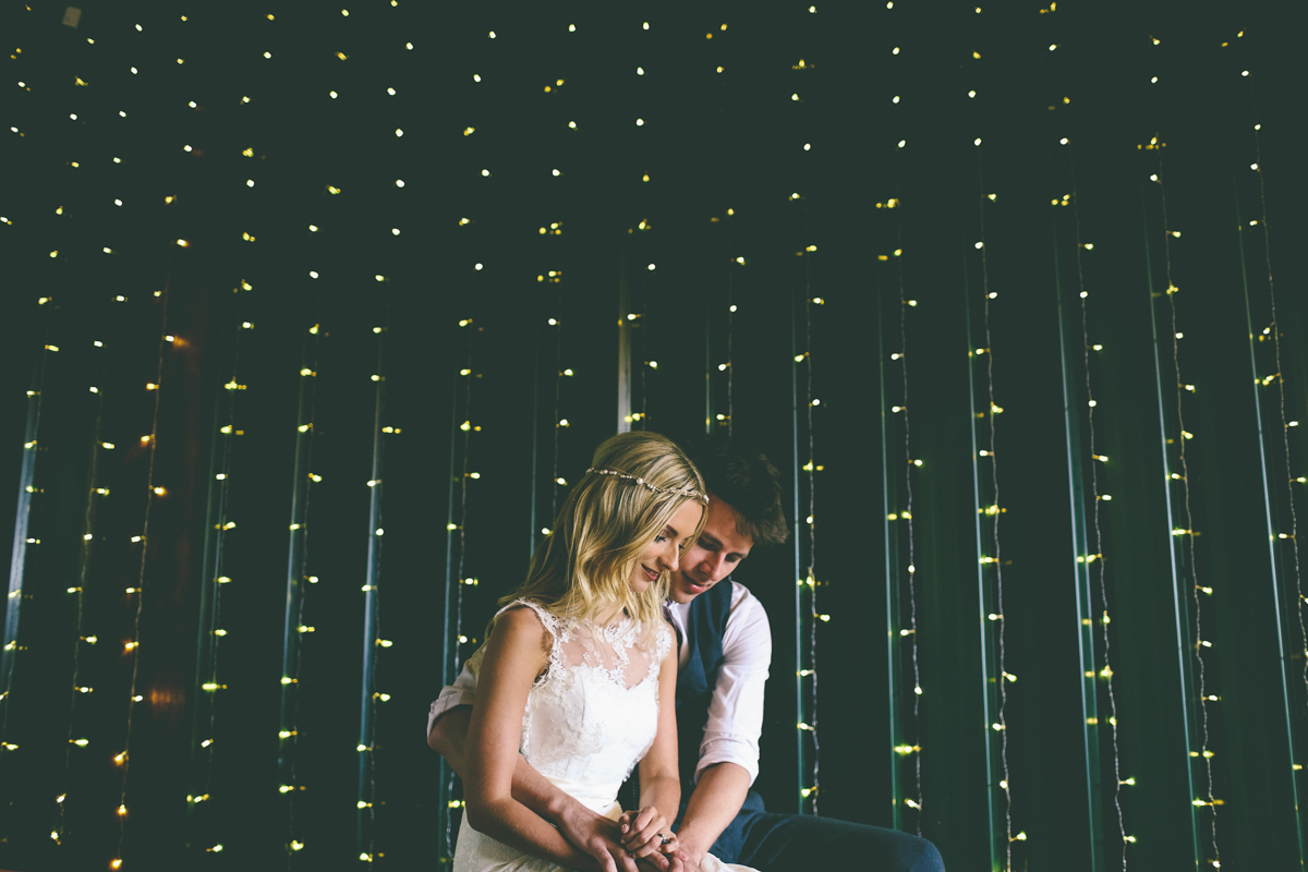 Barn-Wedding- Photography-37