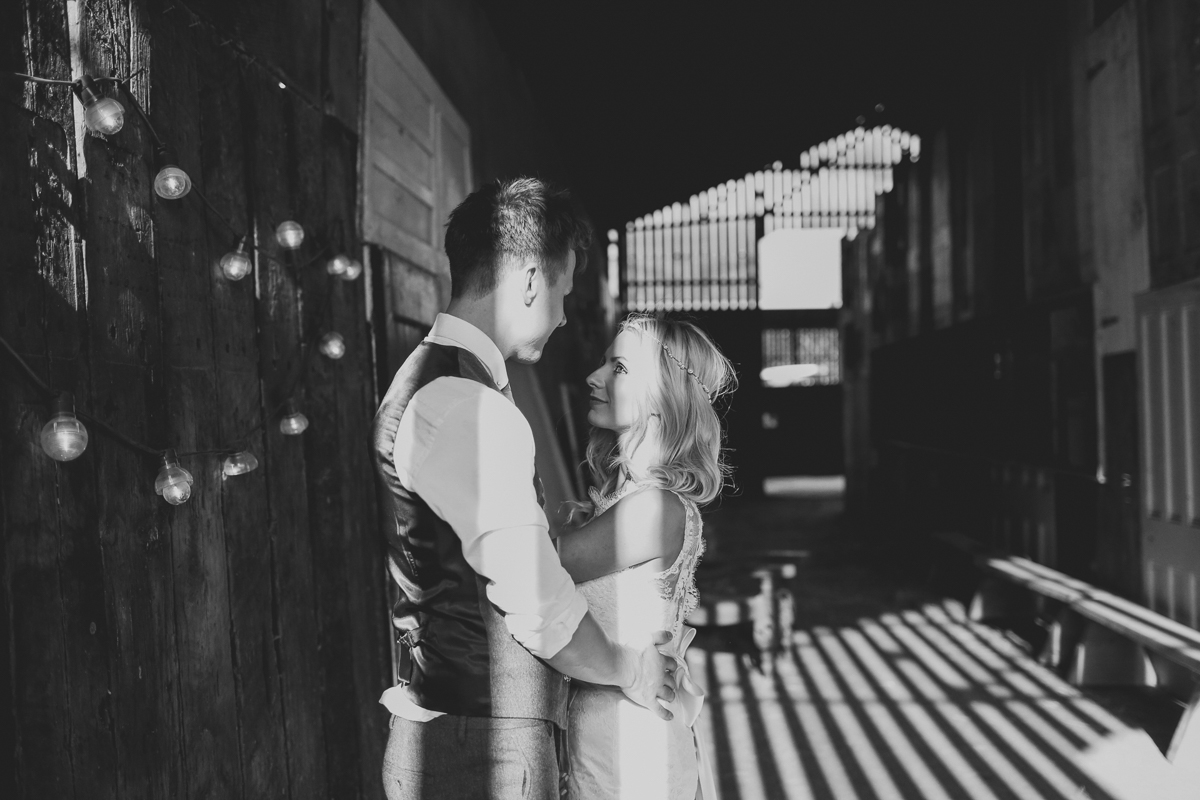 Barn-Wedding- Photography-39