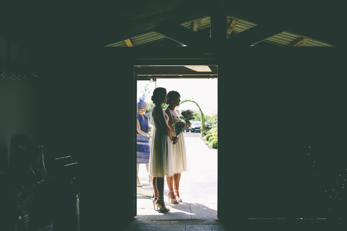 Barn-Wedding- Photography-8