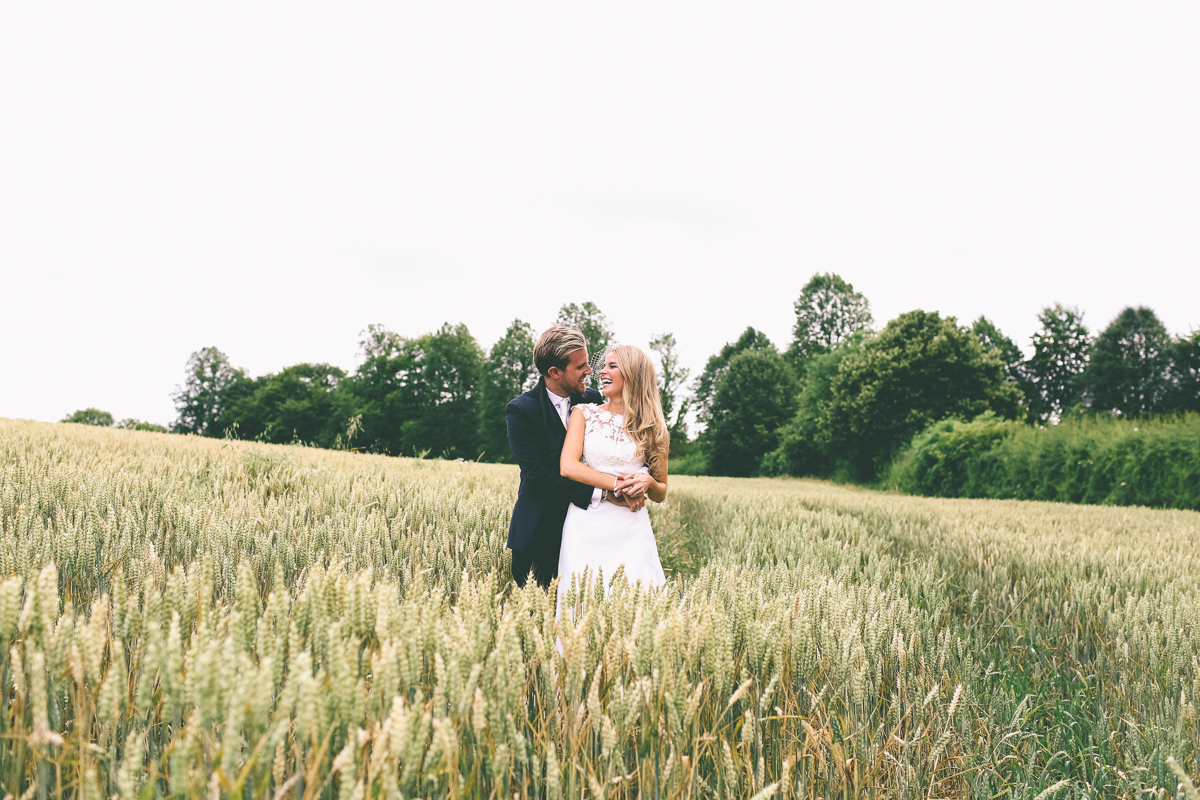 Dunham-Massey-Wedding-Portraits