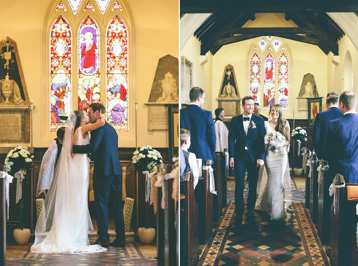 Cheshire-Wedding-Photographer