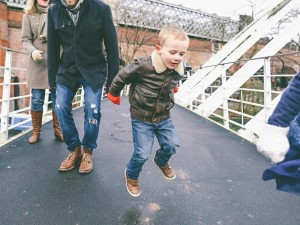 Manchester Family Photography