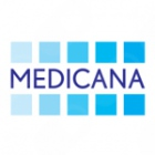 Medicana International Ankara