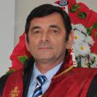 Fatih Bora, Kulak Burun Boğaz Kadıköy - 8b8caa6722595407c6651b2d3671508f_140_square