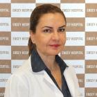 <b>Bahar Gürsoy</b>, Tıbbi Biyokimya Pendik - 9c6b23946f317dda90d51c0a2008e86e_140_square