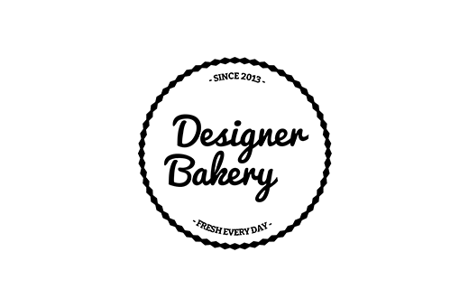 black_logo4