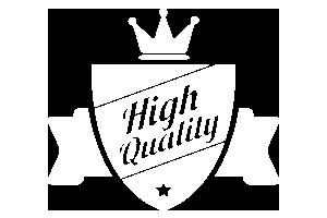 quality_label2