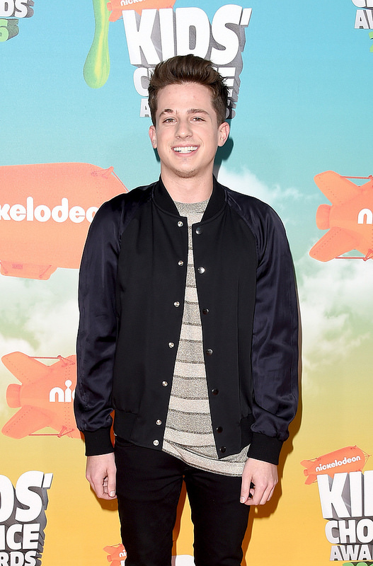 Nickelodeon's 2016 Kids' Choice Awards - Red Carpet