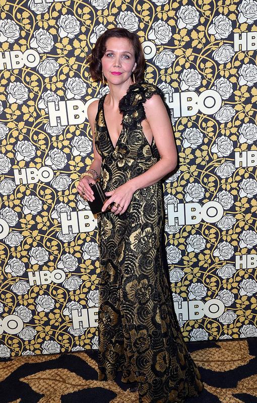 HBO's Post 2016 Golden Globe Awards Party