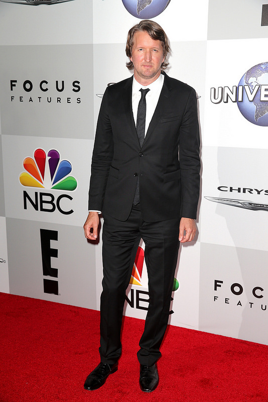 Universal, NBC, Focus Features and E! Entertainment Golden Globe Awards After Party