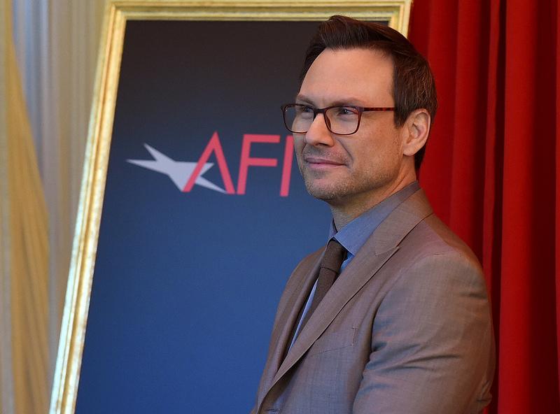 16th Annual AFI Awards