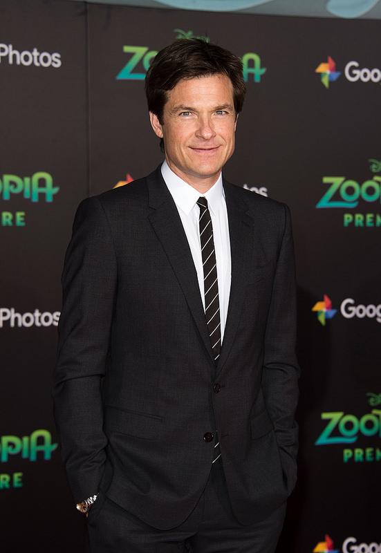 LA Premiere of Disney's 'Zootopia'