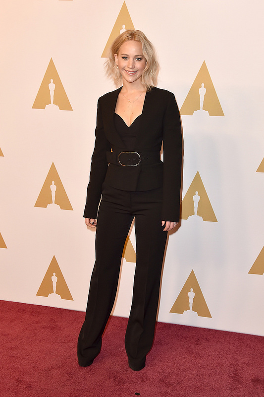 88th Annual Academy Awards nominee Luncheon