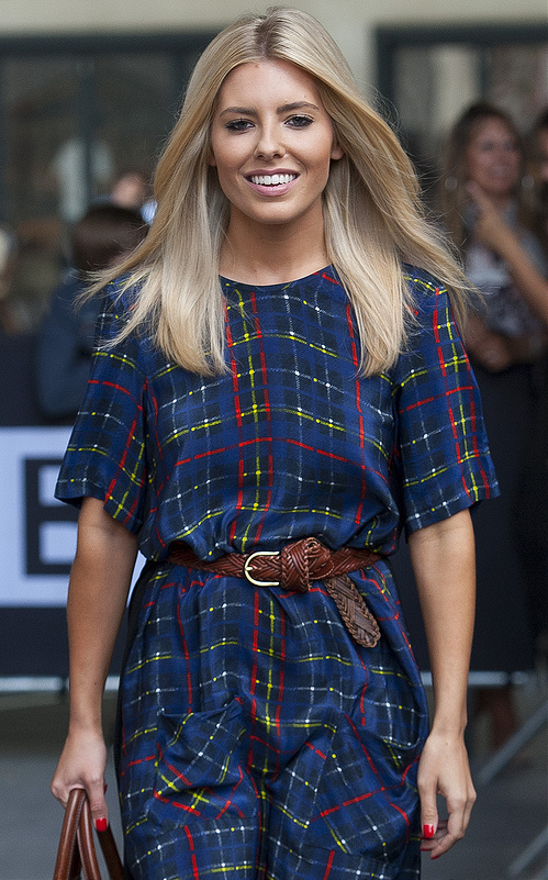 The Saturdays leaving BBC Radio 1