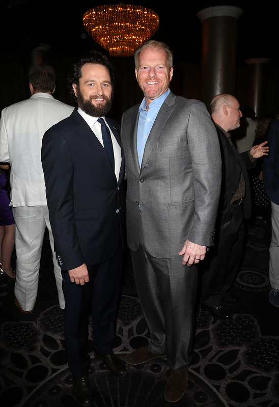 31st annual Television Critics Association Awards