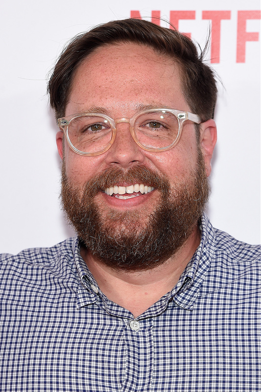 'Wet Hot American Summer: First Day of Camp' Series Premiere