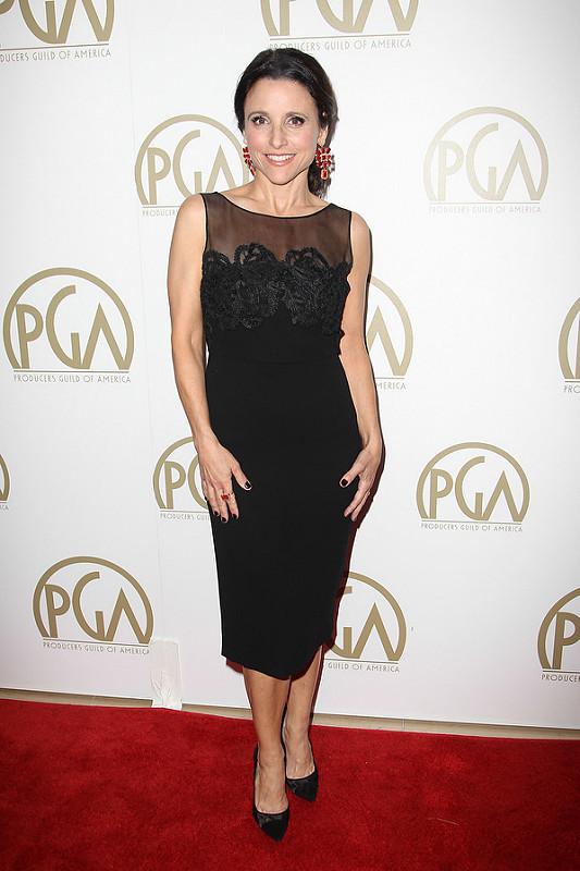 Producers Guild Awards: Brad Pitt, Leo DiCaprio & more A-listers