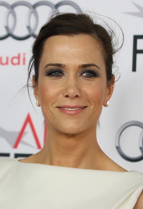 AFI Fest: The Secret Life Of Walter Mitty Premiere with Ben Stiller, Kristen Wiig & guests