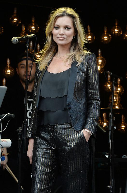 The Brigitte Bardot Effect: Happy 80th Birthday to the Original Sex Kitty!