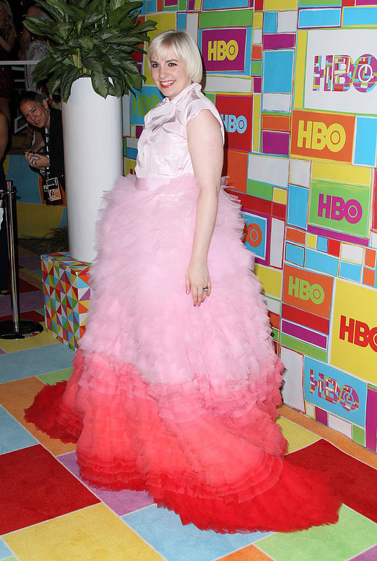 HBO's 66th Annual Primetime Emmy Awards After Party
