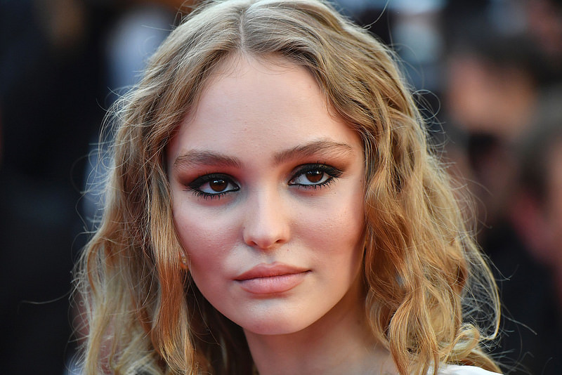 Beauty Looks of the Week - May 19