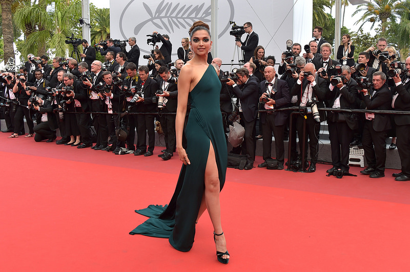 Best Dressed of the Week - May 19