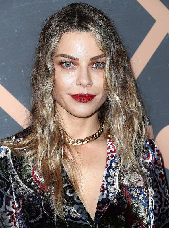 Beauty Looks of the Week - Sep 29