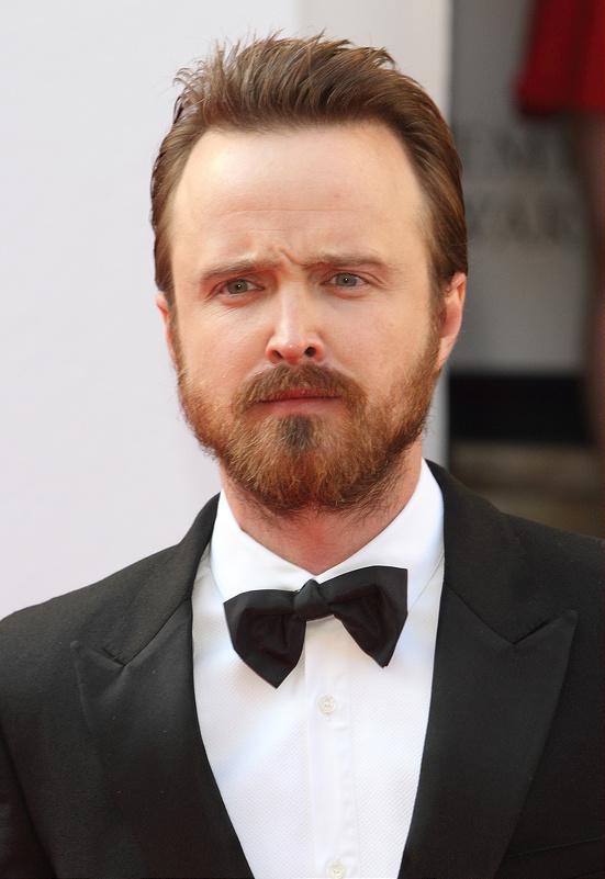 Arqiva BAFTA Television Awards 2014