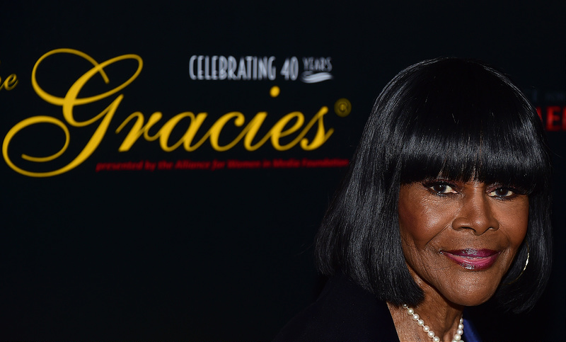 40th Anniversary Gracies Awards