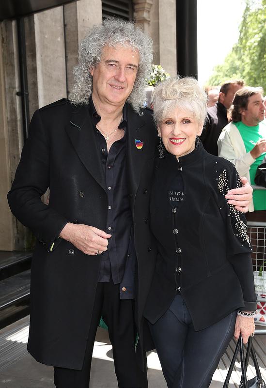 Ivor Novello Awards 2015