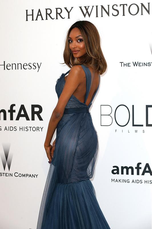 amfAR's 22nd Cinema Against AIDS Gala at Cannes
