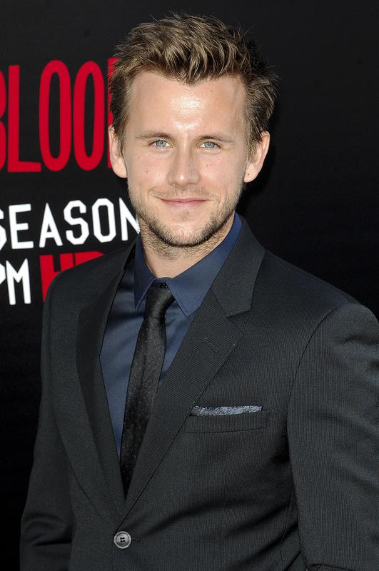 True Blood Final Season Red Carpet Premiere