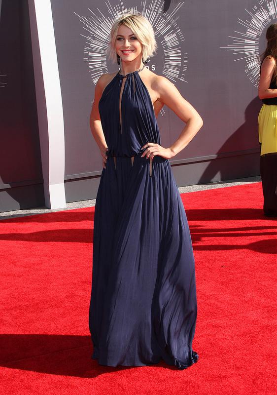 MTV Video Music Awards 2014: Red Carpet