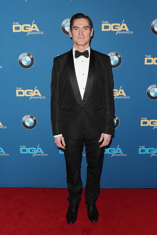 69th Annual Directors Guild of America Awards