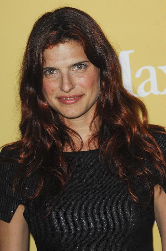 Women in Film 2012