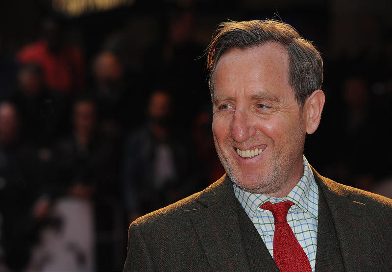 'The Lobster' - Dare Gala, In Association With Time Out at the BFI London Film Festival