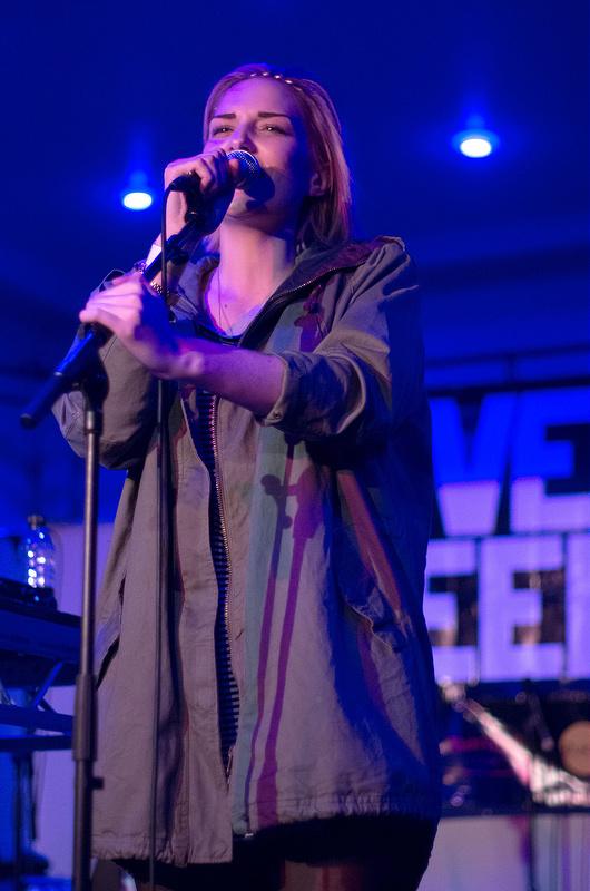 Live at Leeds 2013