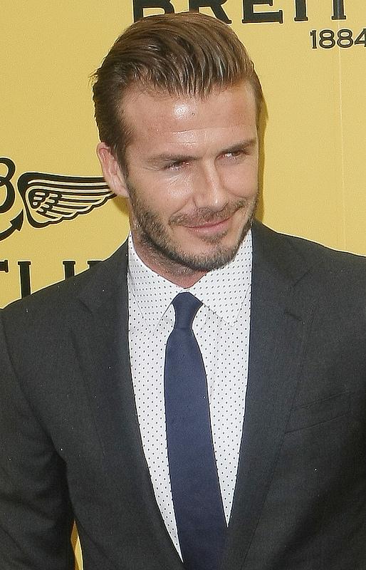 People's Sexiest Men Alive: Adam Levine, Idris Elba, Justin Timberlake, Chris Pine & more
