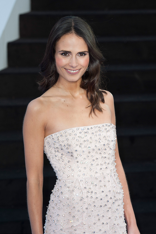 Fast and Furious 6 London Premiere
