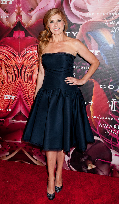 Swift, Von Teese, Szohr and more at the FiFi Awards