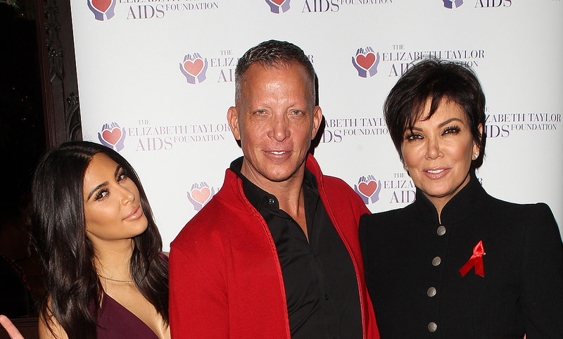 """The Elizabeth Taylor AIDS Foundation (ETAF) and The Abbey Launch the """"Elizabeth Taylor Cocktail"""""""