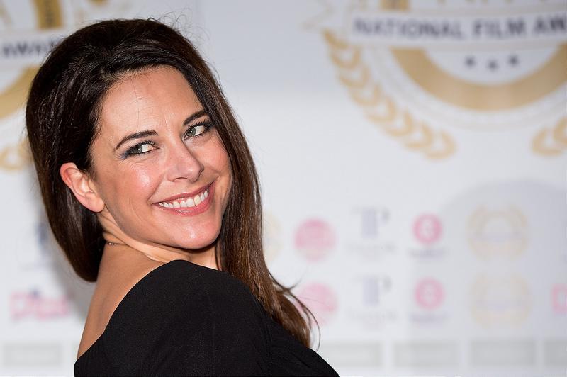 National Film Awards 2015