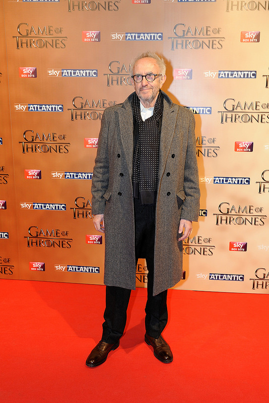 Game of Thrones - London World Premiere