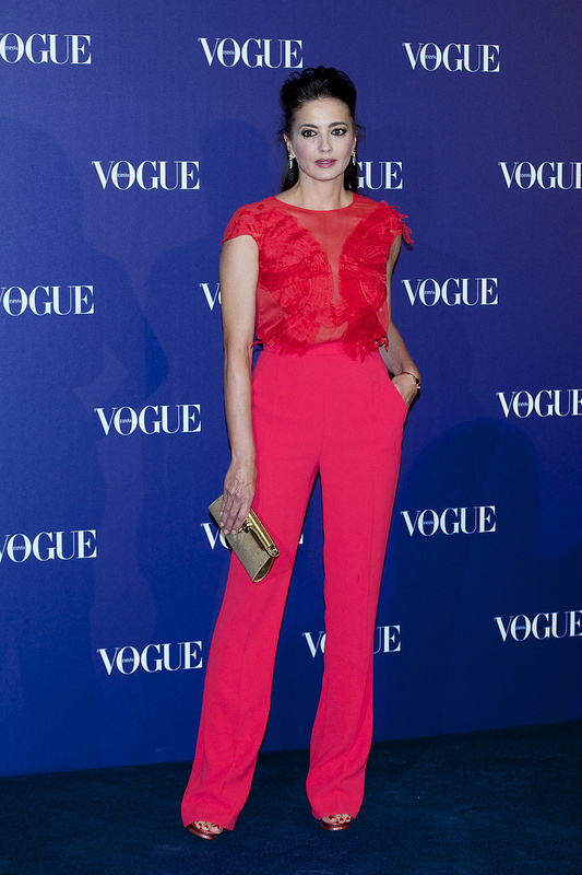 Top Fashion Looks of the Week