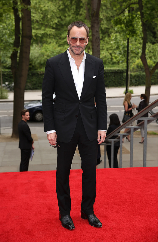UK Film premiere of 'The True Cost'