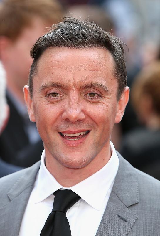 UK Premiere of 'Spy'