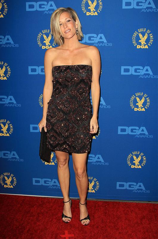 65th Annual Directors Guild Of America Awards