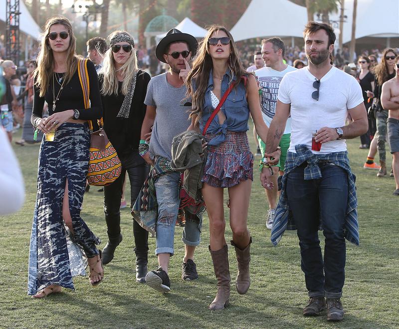 2013 Coachella Valley Music and Arts Festival