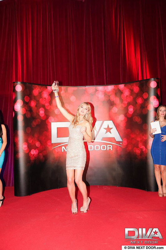 More from the Diva Next Door 2013 Finale Show