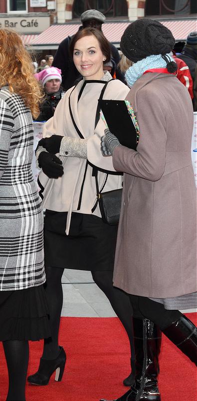 Princes Trust Celebrate Success Awards